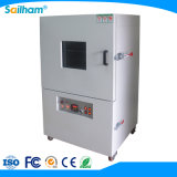 High Temperature Industry Electrical Drying Oven