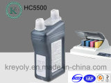 Hot Sales of hc5500 Refill Ink for Blue Color