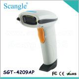 Handheld Barcode Scanner (SGT-4209AP)