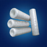 10 PP Micro Filtration Water Filter Cartridge for Wholesales