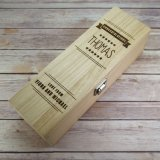 Customize Wooden Red Wine Box with Cheaper Price