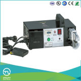 Utl Electrical Tool 0.25-10mm2 Cable Range Crimping Machine