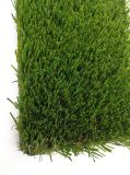 Price for Artificial Turf Real Looking Fake Grass