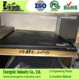 ESD PTFE Sheet, Antistatic Teflon PTFE Plate, 100% Virgin Material