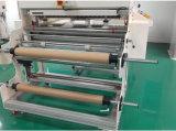 Gst-Cqj-001 Automatic EVA /Tpt Cutting Machine in Solar Module Production Line