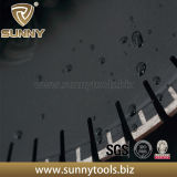 400mm Diamond Granite Cutting Saw Blade From China Supplier