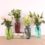 20cm Wholesale Glass Flower Vase
