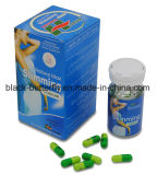 100% Natural Max Health Food Slimming Capsules