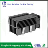 Aluminium Heatsink LED