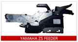 YAMAHA ZS/SS 8/12/16 Chip Shooter Machine