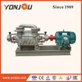 Liquid Ring/Water Ring Gas Vacuum Pump