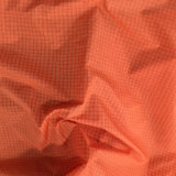 Nylon Temperature Sensitive Fabric
