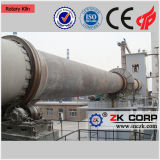 Newest Cement Production Line with All Machine or Parts Machine