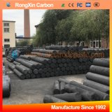 Dia. 250 350 450 550mm Hot Sales Graphite Electrode