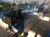 Three-Dimensional CNC Tube Bending Machine (GM-50CNC-2A-1S) with ISO