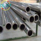 Hastelloy C22 No6022 Seamless Pipe