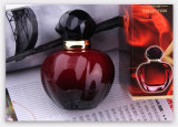 Top Quality Red Color Posion Women Body Perfume