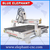 High Speed CNC Engraver, New CNC Wood Engraving Equipment Woodworking CNC Router Machine Price 2030-3s