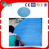 Fenlin Above Ground Swimming Pool Bubble Plastic Pool Cover