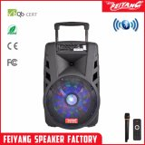 Dancing Portable Bt Ibasket Speaker Best Core Magic Boost Speaker SL13-14
