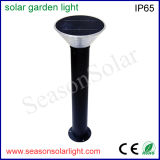 Green Energy Solar Supply Price Garden Light 5W Solar Powered Garden Outdoor Lighting