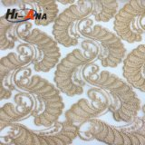 Hot Products Custom Design Good Price Fabric Lace