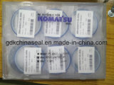Rotary Joint Seal Kit for Komatsu PC200-7