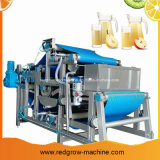 Concentrate Pear Juice Processing Machine
