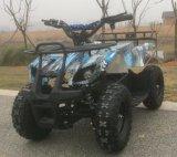 Cheapest 500W 800W 36V Electric Mini ATV for Kids
