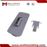 Best Price Standard Mold Plastic Injection Mould in China