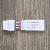 Urine Drug Test /Drug Test Cups/Drug Testing Kits