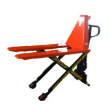 1.5 Ton China Cheapest Price High Lift Pallet Truck (HLT15S)
