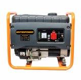 Wholesale Gasoline Cheap Portable Generators