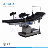 AG-Ot008-1 Medical Operation Room C-Arm Operating Table Price