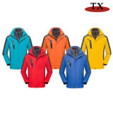 Men Fashion Clothing Leisure Waterproof Outdoor Coat Winter Jacket