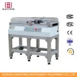Reduce Labor Costs Pull Testing Machine with Multichannel