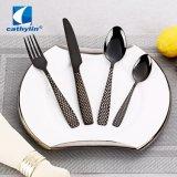 Promotions Great Price Stainless Steel Metal Banquet Inox Dinnerware
