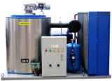 Reliable Quality Sea Water Flake Ice Machine
