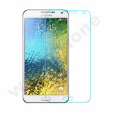 2.5D 0.33mm Tempered Glass Screen Protector for E5 E500