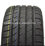 175/70r13 185/65r14 Passenger Car Tire Winter Tire