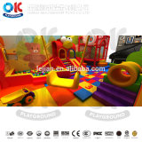 Commercial Indoor Playground Equipment Price Kids Swing Home Gym Trampoline