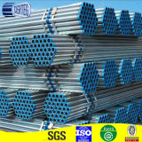 Galvanized Conduit Steel Pipe, Pre-Galvanized