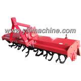 Rotavator, Hot Sale Tractor Agricultural Rotavator Tiller Price