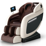 Jade 4D Automatic Mini Back Stretch Air Traction Massage Chair