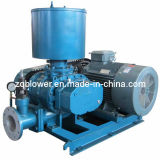 Waste Water Treatment Rotary Blower (ZW-712)