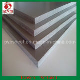 Color PVC Rigid Sheets for Extraction Tank Manufacture