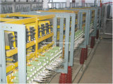 Reactive Compensator, Thyristor Control SVC, Switch, Filter