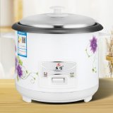 Electric Kitchen Home Household Appliance for Cooking Rice