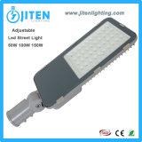 Direction-Adjustable LED Outdoor Light 50W LED Street Light