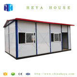 Prefabricated Aluminium Structure Movable House Wall Panels Prices